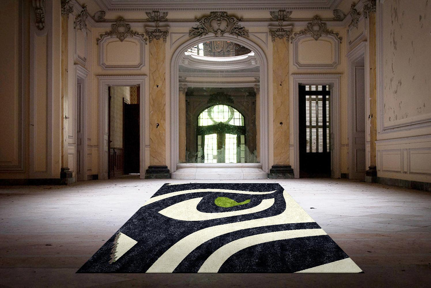 I Am Only Writing This So I Wonu0027t Get Fined! | Seahawks Style | Mafi  International Rugs