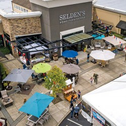 Annual Clearance Sale at Seldens Home Furnishing in Tacoma