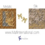 The Mafi Signature 16 custom rug Collection by Mafi International rugs in Seattle